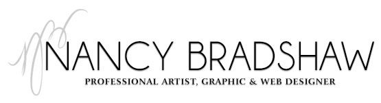 vector, illustration, portfolio, logo, web, design, business cards, brochures, cs6, cc, illustrator, photoshop, branding, nancy bradshaw